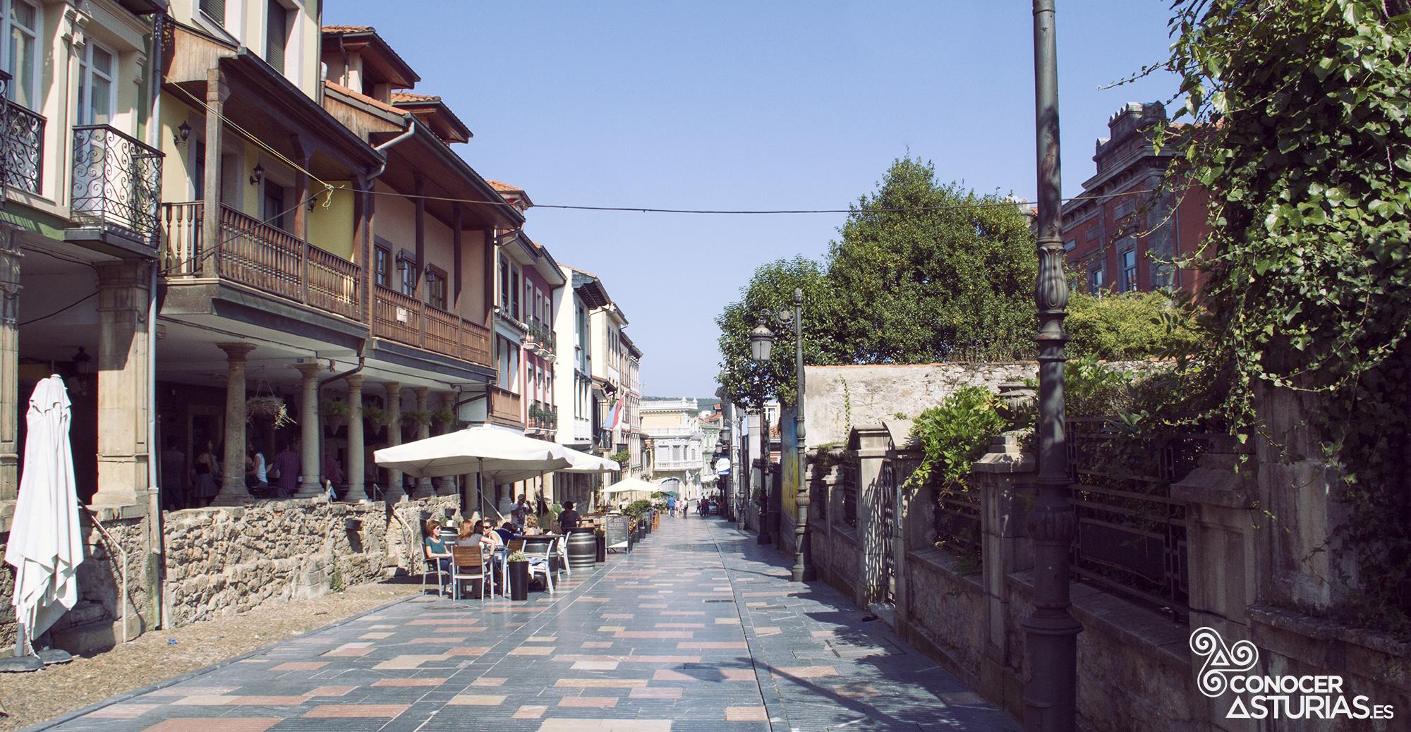 Calle Galiana1