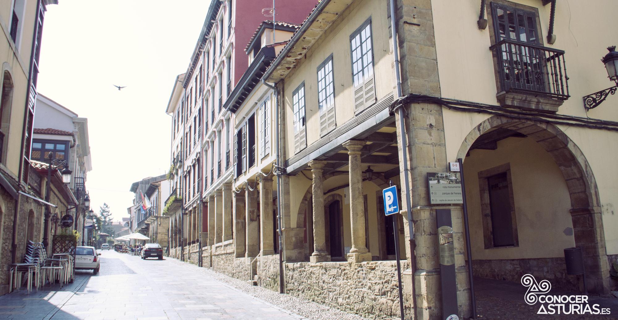 Calle Galiana2