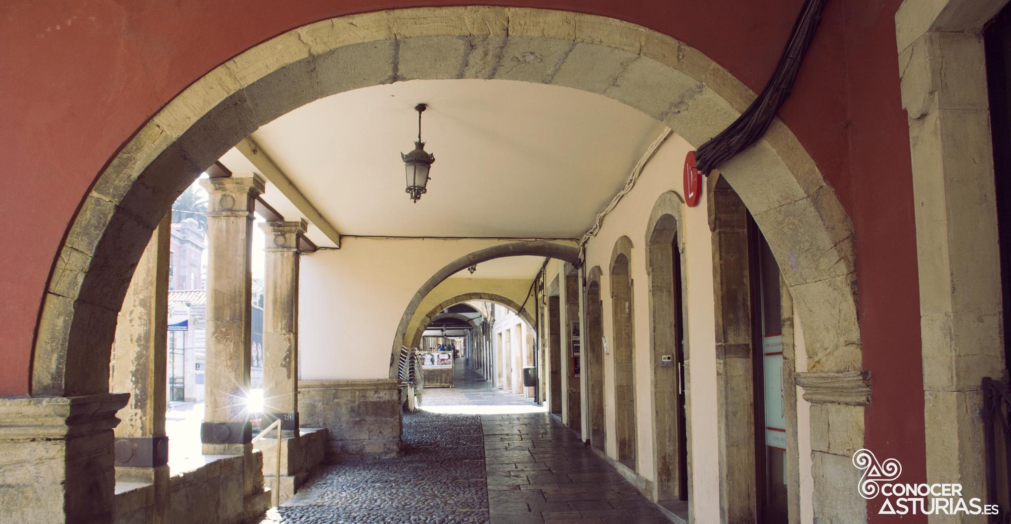 Calle Galiana3