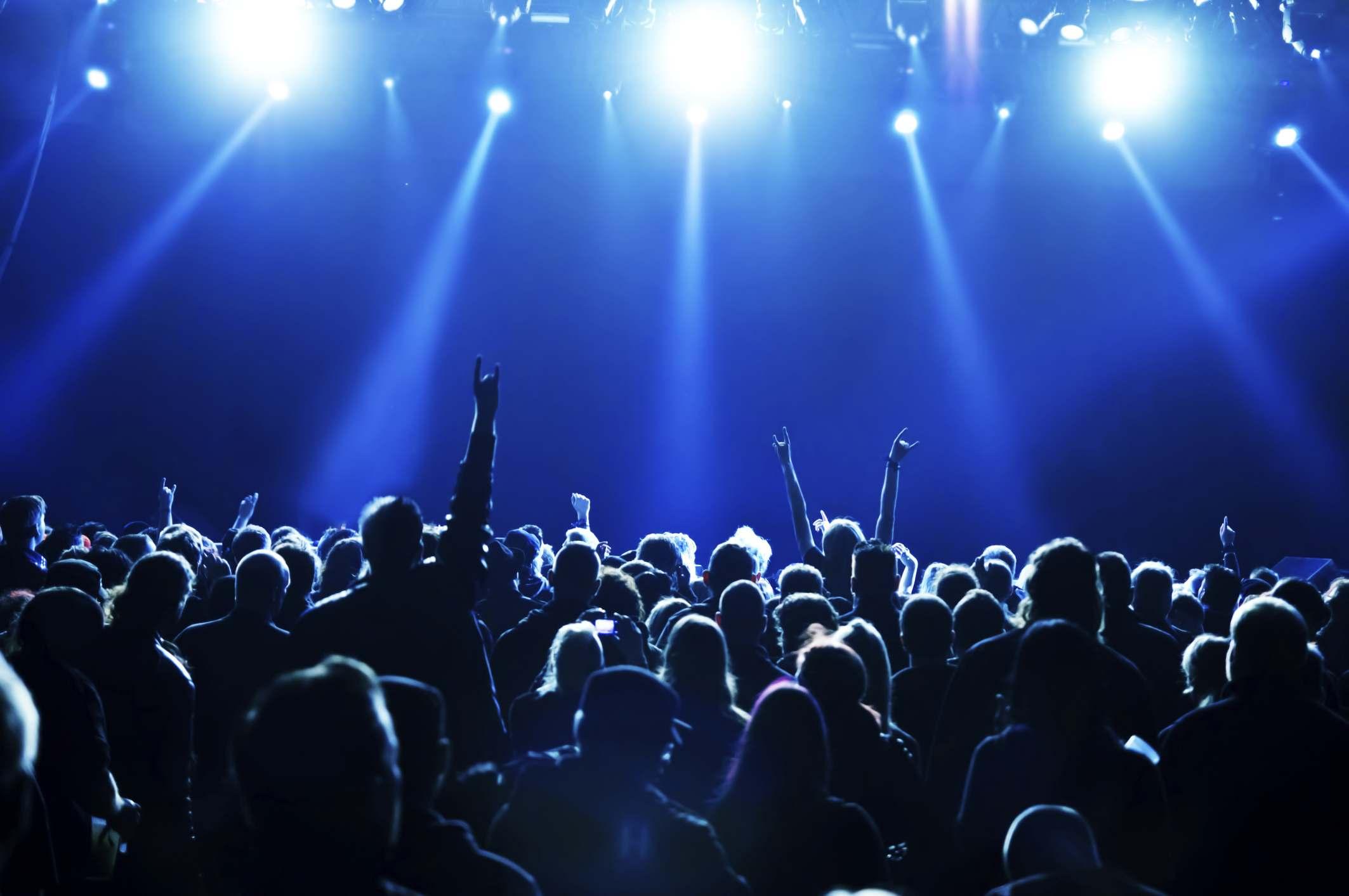 concierto-rsm