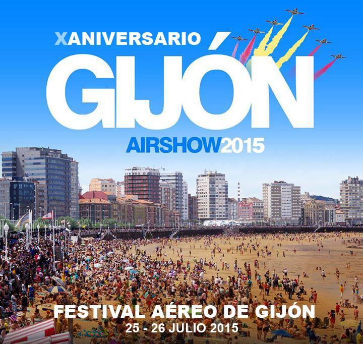 gijón-air-show