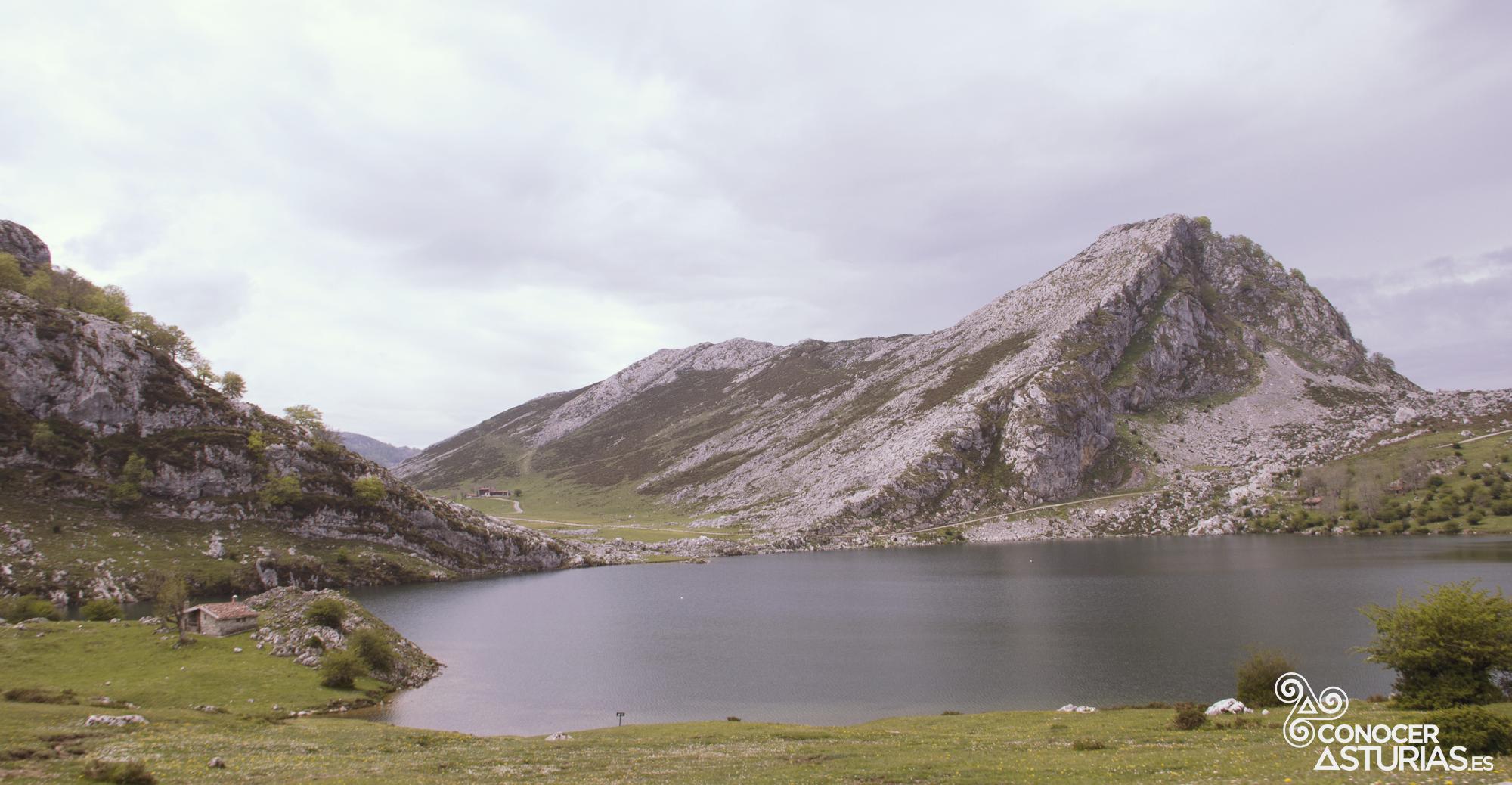 lago enol 2