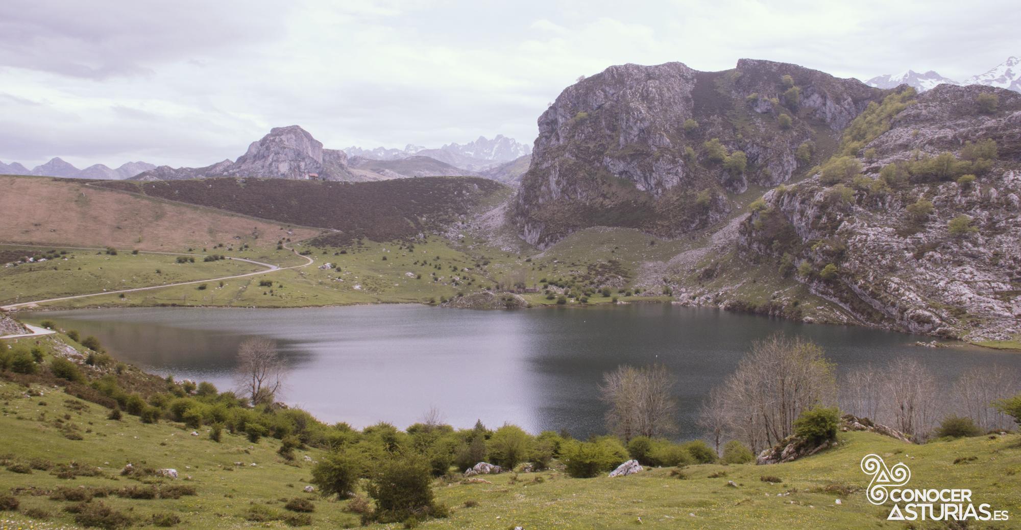 lago enol1
