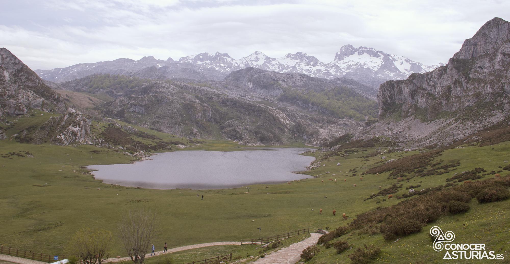 lago ercina2