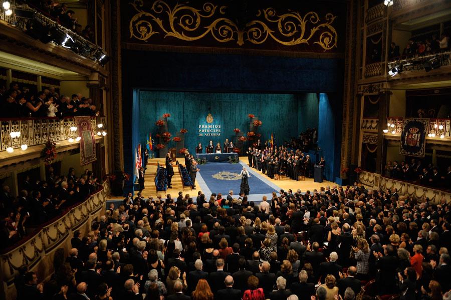 ceremonia-2012