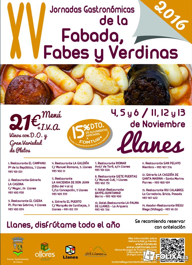 fabada-fabes-verdinas-llanes-2016