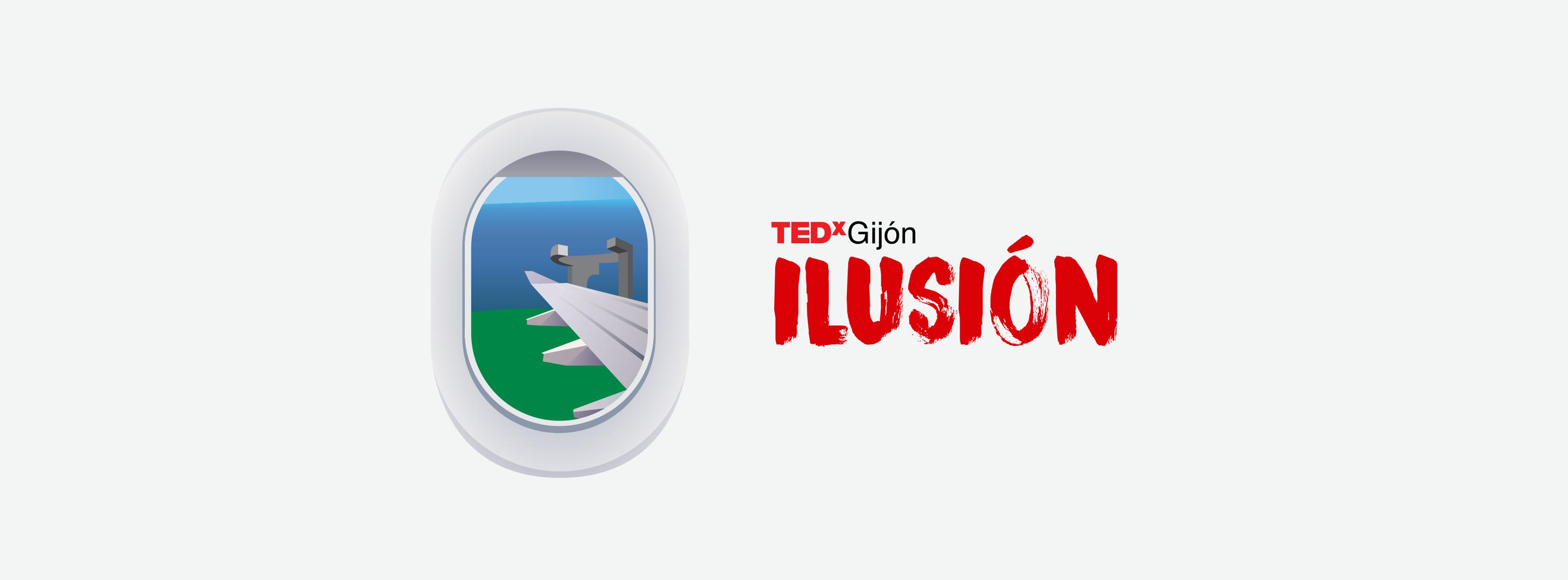 Planes de febrero en Gijón