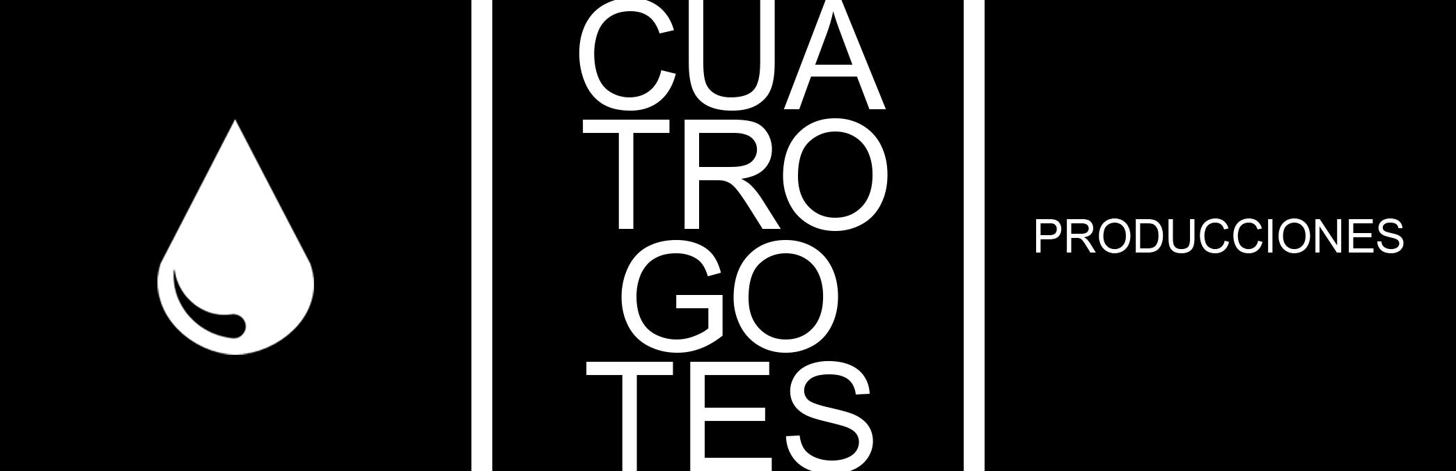 CuatroGotes
