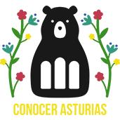 Conocer Asturias • Ocio y turismo en Asturias